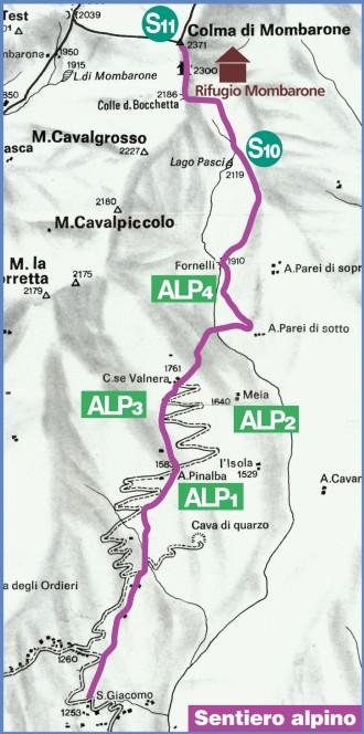 05_sentiero_alpino