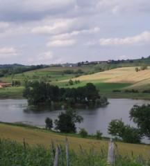 LagodiArignano